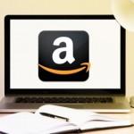 ¿Por Que Vender en AMAZON?