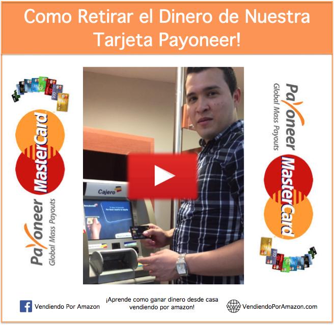 Como invertir en forex desde guatemala