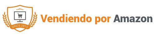 VENDIENDO POR AMAZON