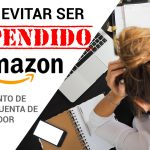 Cómo evitar ser suspendido por Amazon