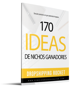 170 ideas de negocios