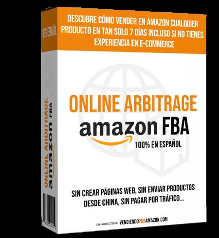 Caja-online-arbitrage