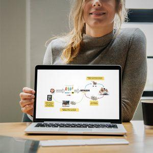 Curso-online-arbitrage