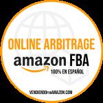 Logo Online Arbitrage
