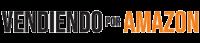 Logotipo-VENDIENDO-POR-AMAZON
